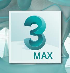 Konsultacje 3ds Max