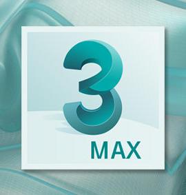 Szkolenie 3ds Max – Poziom I – Podstawowy