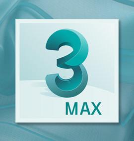 Szkolenie 3ds Max – Poziom II – Zaawansowany