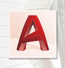 Kurs AutoCAD / AutoCAD LT – Poziom I – Podstawowy