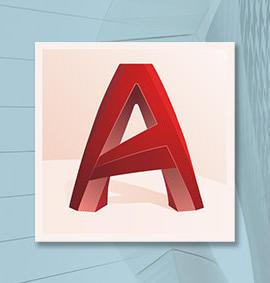Szkolenie AutoCAD – Poziom II – Zaawansowany