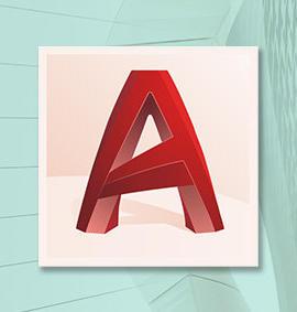 Szkolenie AutoCAD – Bloki i atrybuty