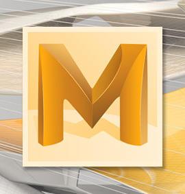 Szkolenie Autodesk Moldflow – Poziom I – Podstawowy