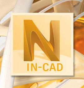 Szkolenie Inventor Nastran – obliczenia, symulacje i analizy