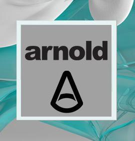 Szkolenie Arnold – Poziom I – Podstawowy