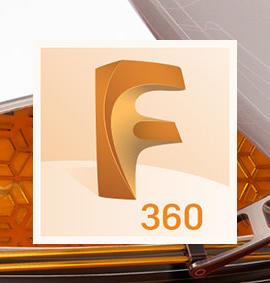 Certyfikacja Fusion 360 Certified User (ACU)