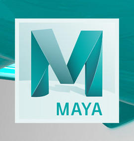 Szkolenie Maya – Podstawy