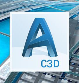 Certyfikacja AutoCAD Civil 3D Certified Professional (ACP)
