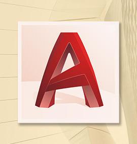 Szkolenie AutoCAD – Praca w chmurze