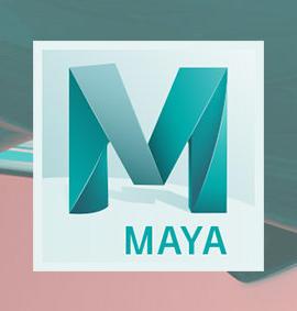 Szkolenie Maya – Animacje