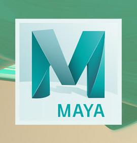 Szkolenie Maya – Riggowanie Postaci