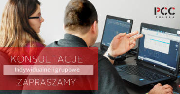 KonsultacjeCAD-PCCPolska