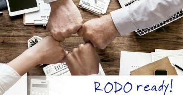 rodo-w-pccpolska