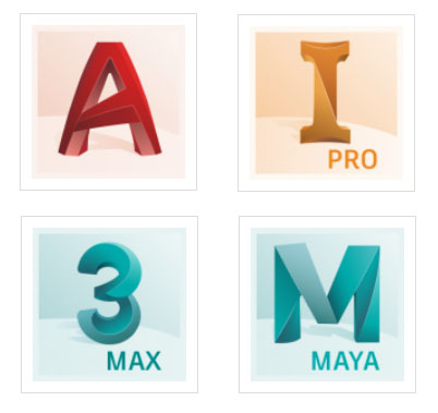 Szkolenia dla uczniów i studentów z oprogramowania CAD i 3D