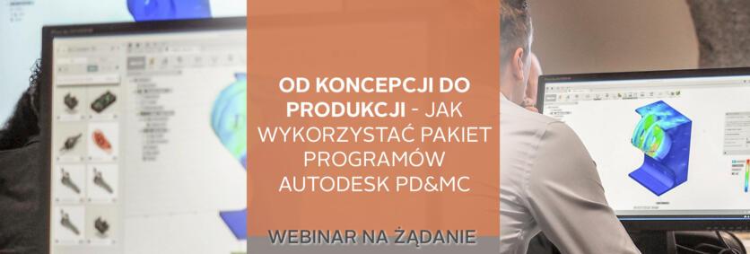 2019-10 webin kolekcja PD&MC 2020