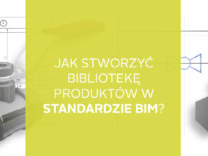 2019-12 webinar BIM dla producentow 2
