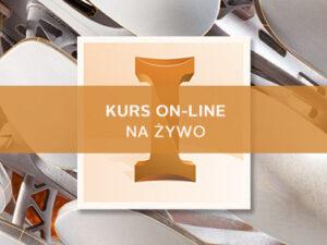 KURS Inventor Online