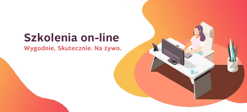 news-szkolenia-online