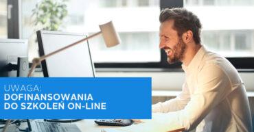 dofinansowania do szkoleń online autodesk