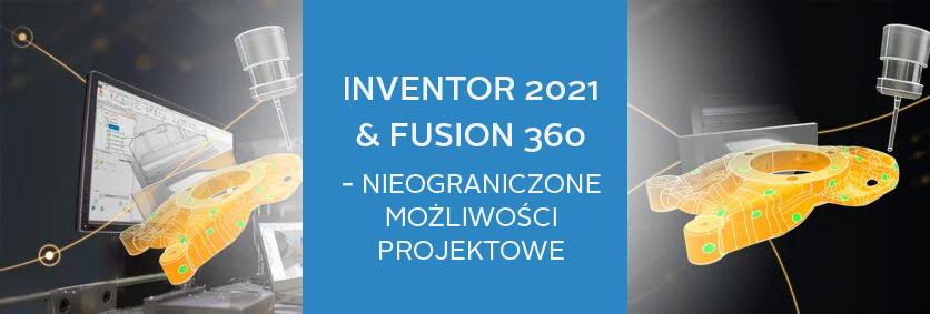 webinar-inventor-2021-fusion-nieograniczone-mozliwosci-projektowe
