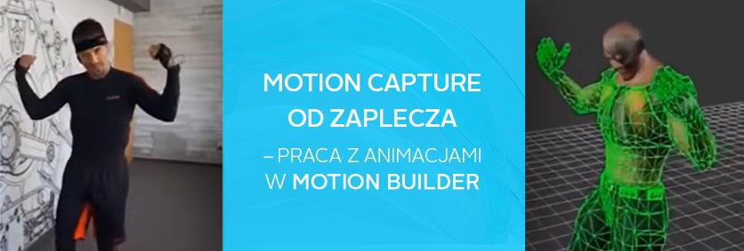 webinar-motion_capture-motion_builder