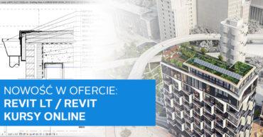 kursy-online-revit-LT-architecture