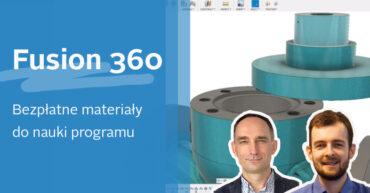 fusion-360-webinaria-filmy-tipsy-wskazowki