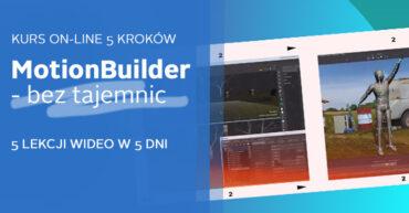 kurs-5-krokow-MotionBuilder-online
