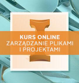 Inventor Zarządzanie Projektami i Plikami – kurs online